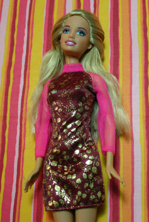 barbie_makeover