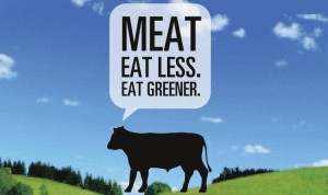 eat-less-meat