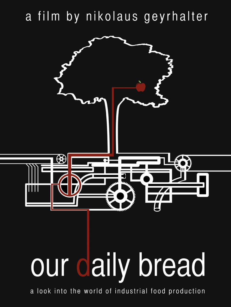 our_daily_bread_01