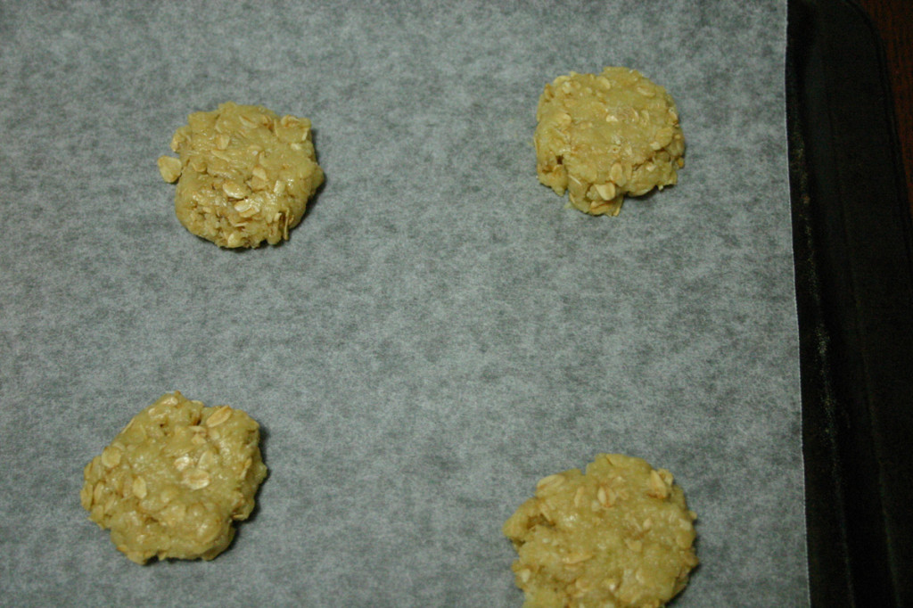 anzac_biscuits_5