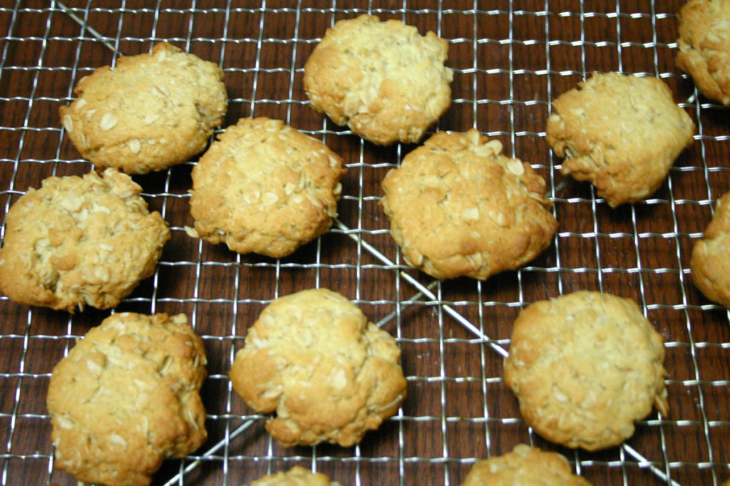 anzac_biscuits_6