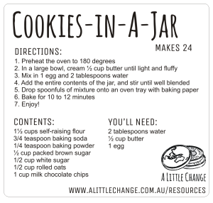 ALC-Cookies-In-A-Jar